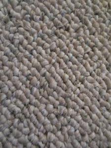 Photographs Berber Carpet Pros And Cons