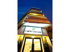 Thaiapartment.com » Apartment Short Term Rental