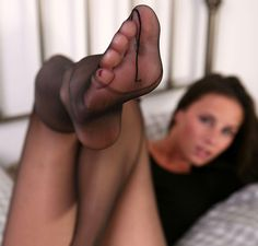 Sexy Feet Dating  http://sexyfeetdating.com  #sexy #feet #foot #fetish #dating #onlinedating