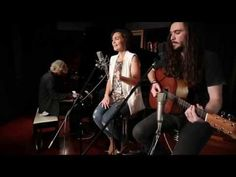 Uncle Jed - Latch acoustic cover - YouTube <3 <3 <3