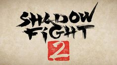 The Shadow Fight 2 Hack Tool New Engine and New Platform Easy To Use