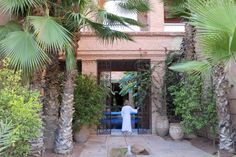 Where to stay in Marrakesh - Luxury Travel Diva