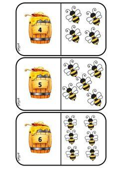 abeille match Dating mangalsutra matchmaking gratuit