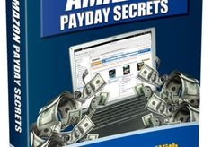I will show you  How to be the Best  Amazon Affiliate Possible for $5, on fiverr.com