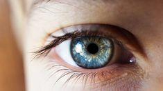 Syndróm suchého oka - príznaky a liečba Nutrition Holistique, Le Reiki, Eye Anatomy, Macro Photographers, Les Chakras, Sharp Photo, Blind Eyes, Pigmentation, Photos Of Eyes