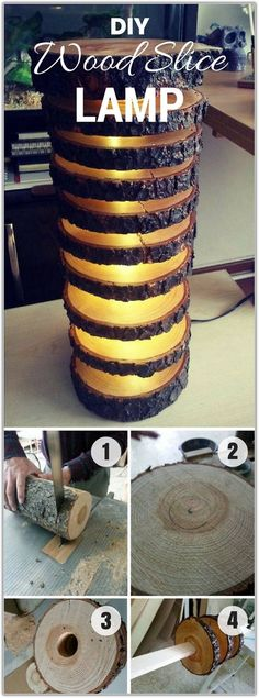 Wood Lantern Centerpieces Free Plans A DIY tutorial to build wood lantern centerpieces. Free plans for four sizes of wood lanterns perfect for your party table decor and reusable Creative DIY Projects You Need To Make This Spring Woodworking Items That Sell, Easy Woodworking Projects, Diy Wood Projects, Woodworking Shop, Woodworking Plans, Popular Woodworking, Woodworking Furniture, Woodworking Quotes, Woodworking Equipment