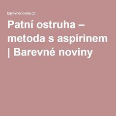 Nordic Interior, Dna, Pilates, Detox, Health Fitness, Healthy, Medicine, Chemistry, Anatomy