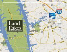 10 Where I M From Ideas My Old Kentucky Home Kentucky Appalachia
