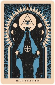 What Are Tarot Cards? Made up of no less than seventy-eight cards, each deck of Tarot cards are all the same. Tarot cards come in all sizes with all types of artwork on both the front and back, some even make their own Tarot cards Art Carte, Occult Art, The Occult, Tarot Card Meanings, Tarot Spreads, Art Graphique, Psychedelic Art, Book Of Shadows, Tarot Decks