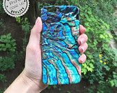 ABALONE SHELL case, iPhone 6 case, iPhone 6 plus, iPhone 5 /5S /5c /4 /4S Case, iPhone 5c case, Samsung Galaxy s4/ s5 Case