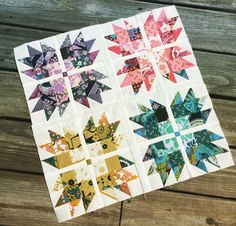 Quilts bear paw on pinterest bear paw quilt bear paws and quilt