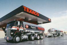 Heavy Duty Trucks, Big Rig Trucks, Heavy Truck, Dump Trucks, Cool Trucks, Pickup Trucks, Fuel Truck, Train Truck, Road Train