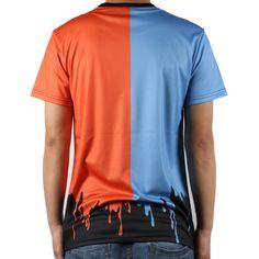 Mens Twenty One Pilots Shirt