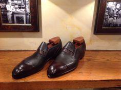 Mannina Firenze Shoemarker - Calzature di Alta Classe