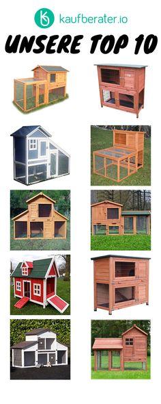 Rabbits, Habitats, Bunny, Cabin, House Styles, Diy, Animals, Outdoor, Home Decor