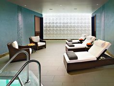 Escape to These Rocky Mountain Spas #TheHeidiGuide http://www.mountainliving.com/The-Heidi-Guide/Escape-to-These-Rocky-Mountain-Spas/