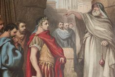 If March 15 Is the Ides of March, What Does That Make March 16? | Mental Floss