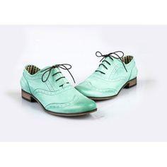 Nők Jazzovky természetes bőr borsó perforált - manozo.hu Men Dress, Dress Shoes, Jazz, Oxford Shoes, Lace Up, Women, Fashion, Moda, Fashion Styles