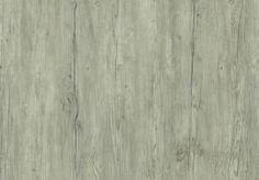SD101153 Wood Effect Wallpaper, Hardwood Floors, Flooring, Crafts, Design, Wood Floor Tiles, Wood Flooring, Manualidades