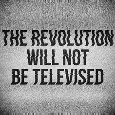 Alternative News, Book Characters, Slogan, Tattoo Quotes, Poster Prints, Posters, Sayings, Words, Revolution