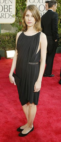 Sofia Coppola Best Style Pictures Photo 1