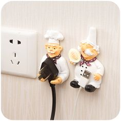 Cook Design New Storage Shelf Holder Power Plug Holders Rack Socket Wall Mounted Adhesive Hanger Kitchen Accessories. Subcategory: Home Storage & Organization. Wall Accessories, Kitchen Accessories, Decorative Accessories, Cd Holder, Shelf Holders, Cord Storage, Storage Shelves, Bistro Kitchen Decor, Biscuit