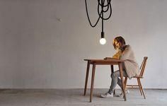 Prezentujemy przedmioty do biura, które pozwolą stworzyć kreatywne miejsce pracy. Przygotowany przez nas zestaw pozwoli na dobrą organizację przestrzeni.  Looking for interesting design? Try: http://designersko.pl/