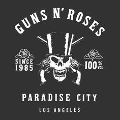 For everything Guns n Roses check out Iomoio Guns N Roses Shirt, Guns And Roses, Roses Lyrics, Sweet Child O' Mine, Rose Illustration, Rose Shirts, Paradise City, Bedroom Wall Collage, Welcome To The Jungle