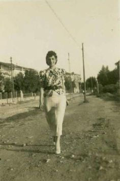 Kalamış (1960'lar) #istanlook #nostalji #birzamanlar