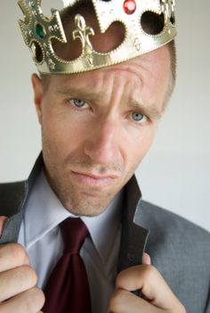 Content Marketing is King : Zen & The Art of Legal Networking - [Written by @Lindsay Griffiths ]