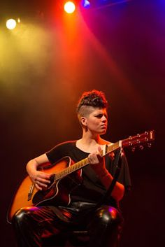 Agenda Cultural RJ: Cássia Eller – O Musical estreia pela primeira vez...
