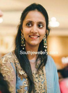 ntr-wife_lakshmi_pranathi