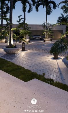 Contemporary luxury splendor interior Interior Decoration Interior Design Companies, Best Interior Design, Interior Decorating, Palace, Architecture Design, Mansion Designs, Style Royal, Companies In Dubai, Garden Landscape Design