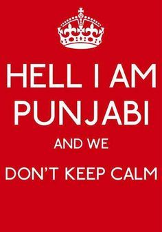 so true... I cant keep calm myself #desi #asian #www.asianlol.com