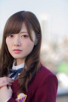 46wallpapers:  Nogizaka46 -   The Asahi Shimbun