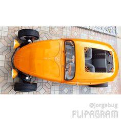Custom Vw Bug, Custom Cars, Volkswagen, Vw Cars, Rat Rods, Route 66, Guitars, Bugs, Porsche
