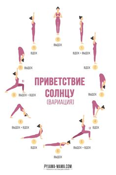 Gym Workout Tips, Fitness Workout For Women, Yoga Fitness, Health Fitness, Fitness Armband, Yoga Pictures, Fitness Tracker, Keep Fit, Yoga Tips