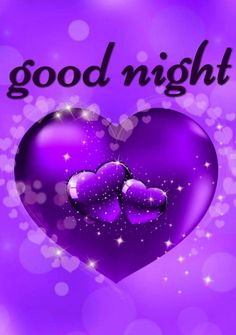 New Good Night Images, Good Night Love Messages, Good Night Hindi, Good Morning Beautiful Pictures, Good Night I Love You, Good Night Prayer, Good Night Friends, Good Night Greetings, Good Night Gif