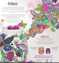 I can't with to colour this warmer!! Order yours today!! http://www.jenniferrenauld.scentsy.ca  $37.80 plus t&s