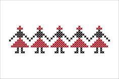 Imagini pentru ornamente traditionale moldovenesti