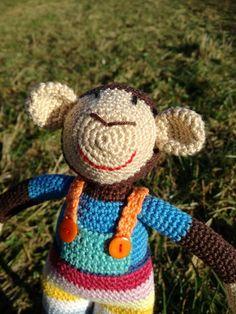 Crochet Hats, Etsy Shop, Vintage, Fashion, Amigurumi, Children Toys, Hand Crafts, Craft Gifts, Guys