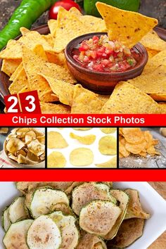 Chips Collection Stock Photos Free Download,Chips Collection Stock,Chips Collection Stock Photos,Stock Photos Free Download,Chips Collection Stock Photos Fr