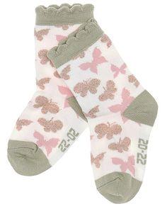 Mega cool Melton sokker Melton Strømper og strømpebukser til Børnetøj til hverdag og til fest