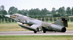 Lockheed F-104 Starfighter - Bing Billeder