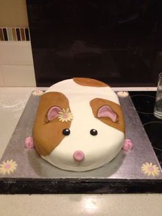 Pig Birthday Cakes, Birthday Fun, Meat Cake, Cupcake Cakes, Cupcakes, Rich Cake, Animal Cakes, Pig Party, Novelty Cakes