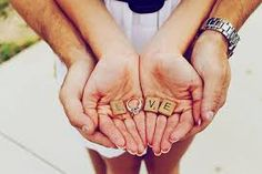Image result for engagement photo shoot ideas