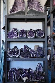 rebloggy.com post positive-energy-amethyst-healing-crystals-spiritual-blog-crystal-blog-you-are-a 110463220885