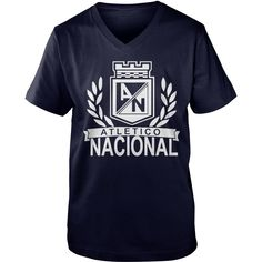 Atletico Nacional Colombia Medellin Futbol Soccer T-Shirt #gift #ideas #Popular #Everything #Videos #Shop #Animals #pets #Architecture #Art #Cars #motorcycles #Celebrities #DIY #crafts #Design #Education #Entertainment #Food #drink #Gardening #Geek #Hair #beauty #Health #fitness #History #Holidays #events #Home decor #Humor #Illustrations #posters #Kids #parenting #Men #Outdoors #Photography #Products #Quotes #Science #nature #Sports #Tattoos #Technology #Travel #Weddings #Women