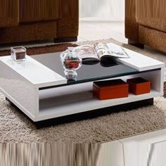 Coffee Table To Dining Table, Dinning Chairs, Sofa Tables, Coffee Table Design, Modern Coffee Tables, Small Furniture, Contemporary Furniture, Home Furniture, Centre Table Living Room
