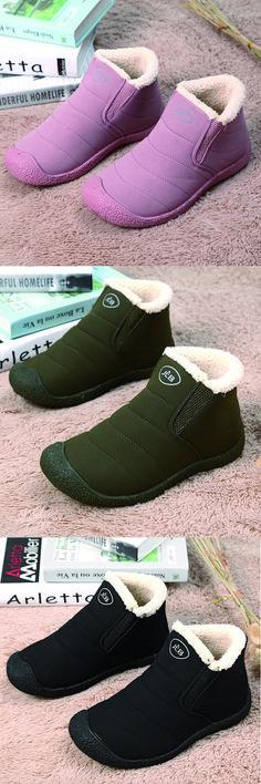 #cheap #fashion #shoes #winter #shopping